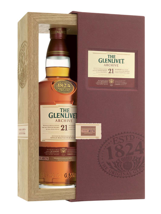 budget priced scotch whiskeys to purchase