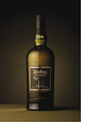 ardbeg-supernova-bottle-green