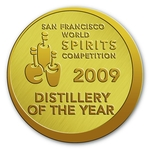 distillery_of_the_year