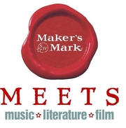 Maker's Mark Meets