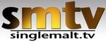 singlemalt.tv