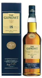 the_glenlivet_18_year_old