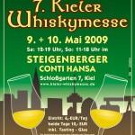 Kieler Whiskymesse