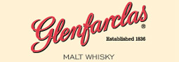 featured_glenfarclas