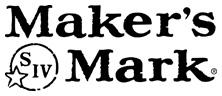 MakersMark_Logo