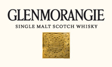 logo_glenmorangie