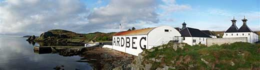 whiskyreise-islay-ardbeg