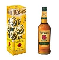 Four_Roses_Bourbon_Flasche_und_TinBox_klein