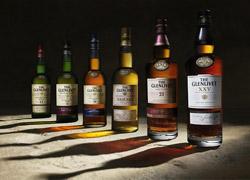 whiskyschool2009_range