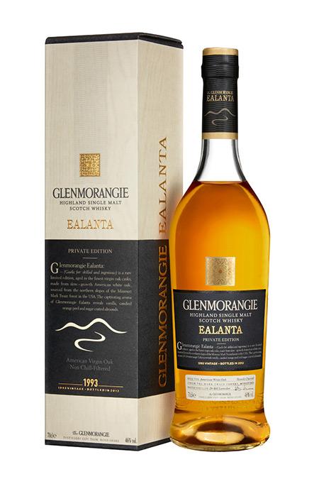 Glenmorangie_Ealanta