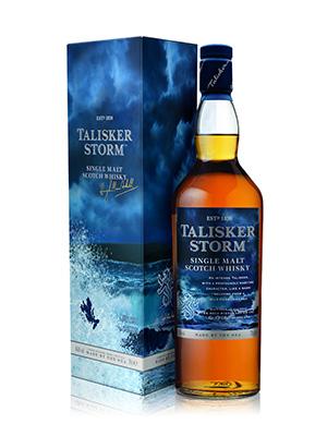 Talisker_Storm_1