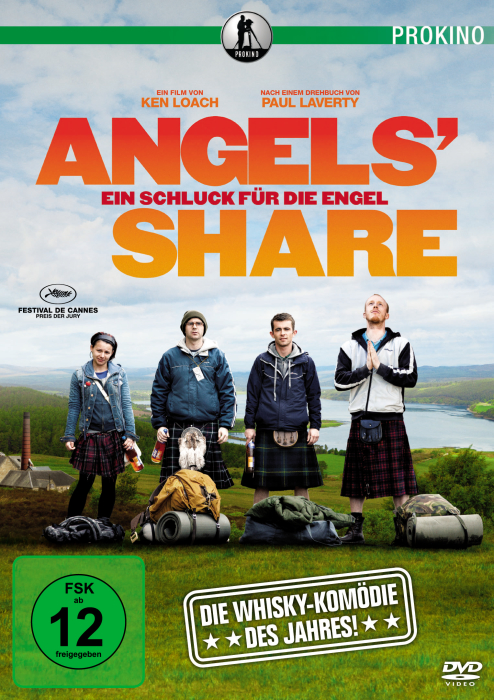 Cover_DVD_Angels_Share