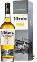 Tullibardine Sovereign