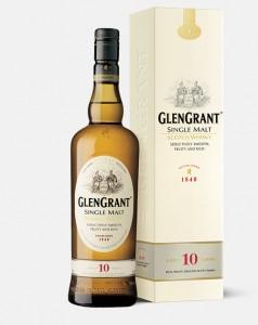 glen_grant_10