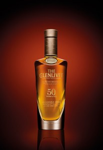 K-MB_The-Glenlivet_50yo_Winchester_Collection_bottlefront_72