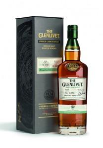 The-Glenlivet_Single-Cask