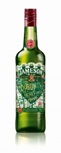 K-MB_Jameson_STPD15_limitededition_bottle_lo