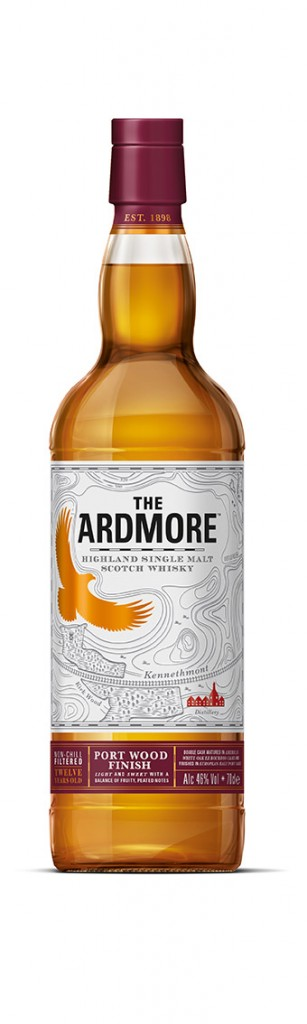 The-Ardmore_Port-Wood-Finish_Bottle