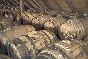 Spreewood Distillers GmbH aus Berlin übernimmt die Spreewald-Brennerei in Schlepzig