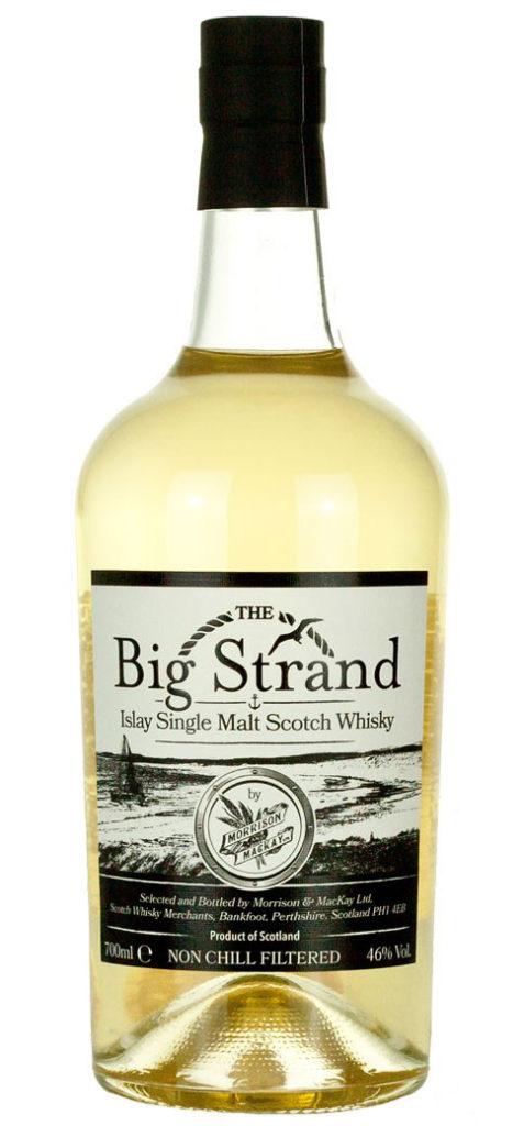 big_strand