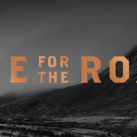 "Jura ""One For The Road"" – ein Toast auf Willie Cochrane"