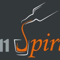 0711 Spirits – Spirituosen mit Stil