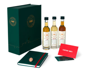 SMWS Welcome