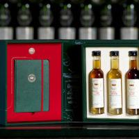 Oh du fröhliche… Whisky-Zeit