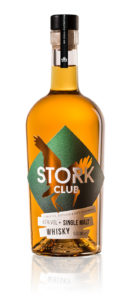 StorkClub Single Malt Whisky