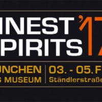Die Bar-Metropole München feiert Liquids