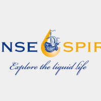 HANSE SPIRIT 2017