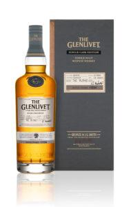 The Glenlivet Glencuie