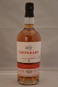 Tipperary Single Cask