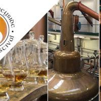 Spirit of Speyside Whisky Festival – Reisebericht Teil 2