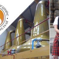 Spirit of Speyside Whisky Festival – Reisebericht Teil 1