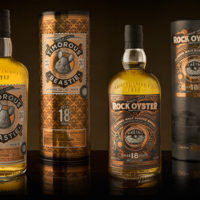 NEU: Timorous Beastie 18 Y.O Limited Edition und Rock Oyster 18 Y.O. Limited Edition