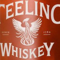 Teeling Whiskey präsentiert limitierte Sonderabfüllungen Teeling 24 Years Old und Teeling 33 Years Old