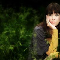 Writer's Tears Irish Whiskey geht mit der irischen Sängerin ODi auf Herbsttournee