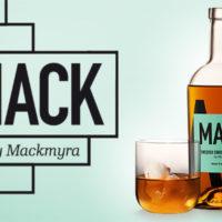 MACK von Mackmyra weiter auf Erfolgskurs
