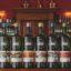 Die Scotch Malt Whisky Society läutet die Festival Saison ein