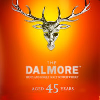 Launch der limitierten Abfüllung The Dalmore Whisky 45 YO in Wien