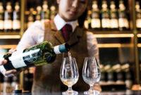 Der renommierteste Whisky-Club der Welt feiert in Deutschland seinen 35. Geburtstag