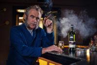 Charakterstarker Whisky mit zarter Rauchnote