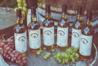 PR: Forget Islay – drink Isle of Mull!