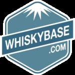Whiskybase Logo