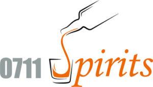 0711 Spirits