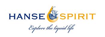 Hanse-Spirit