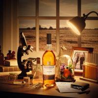 Glenmorangie Allta – der erste Whisky mit wilder Hefe geschaffen