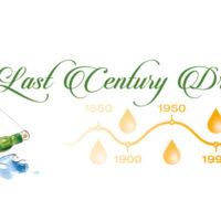 Whisky-Schätze aus dem letzten Jahrhundert genießen