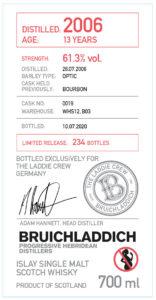 Laddie Crew 0442